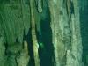 grand-cenote-042.jpg