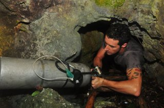 mauro-bordignon-cave-diving.jpg