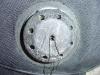 armadillo-dump-valve-013.jpg