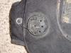 armadillo-dump-valve-damage.jpg