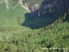 Bridal Vail Falls Teluride, Colorado