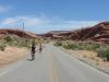 Sandflats Park, Moab, Utah
