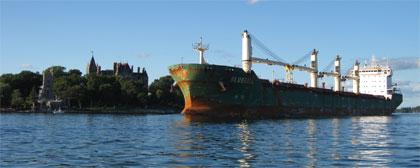 bonnie-castle-ship-sm.jpg